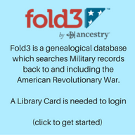 Fold 3 is a genealogical database which searches Military records back to and including the American