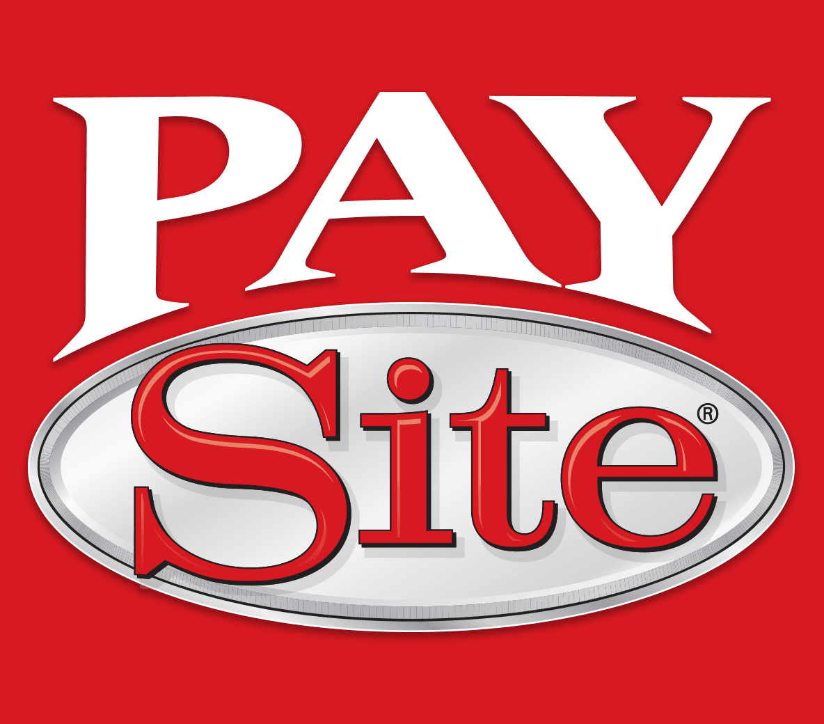 PaySite News Flash Image