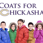 Coats for Chickasha - Small Image