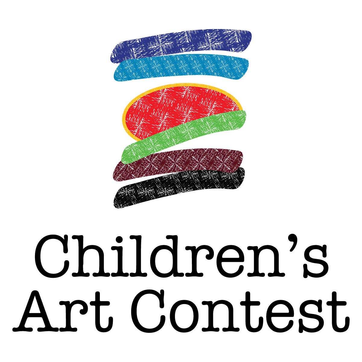 Childrens Art Contest-01